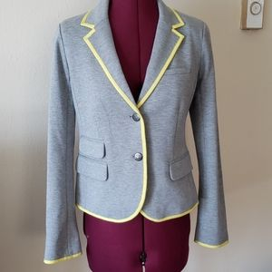 Academy Blazer from Gap